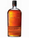 Bulleit Bourbon 70ml