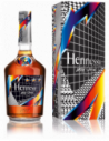 Hennessy  V.S. Limited Edition by Felipe Pantone 70ml