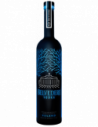 Belvedere Vodka Illuminated 600ml