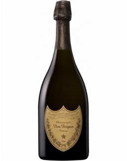 Dom Perignon (with box)