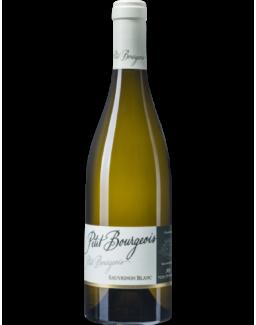 Henri Bourgeois Petit Bourgeois Sauvignon Blanc IGP Val De Loire 2017