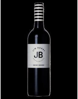 Jim Barry JB Cabernet Sauvignon 2016