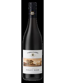 Tyrrell's Old Winery Pinot Noir 2016