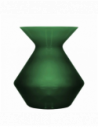Zalto Spittoon: 250 Green