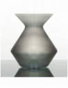 Zalto Spittoon: 250 Grey