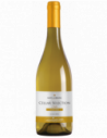 "Santa Carolina Chardonnay ""Cellar Selection"" 2020"