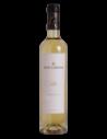 "Santa Carolina Sauvignon Blanc ""Late Harvest"" 2018"