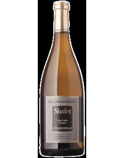 Shafer Chardonnay 2016