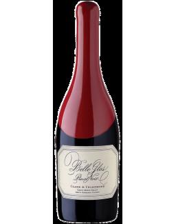 Caymus Belle Glos 'Clark&Telephone' Pinot Noir 2016