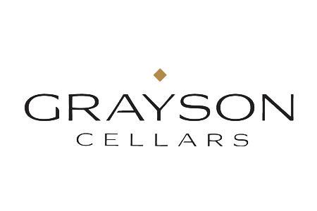Grayson Cellars