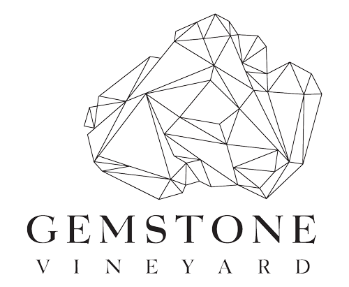 Gemstone Vineyard