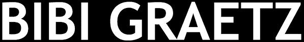 Bibi Graetz